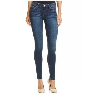 Joe's Jeans The Charlie High rise Skinny Size 30